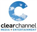Clea Channel Media Entertainment