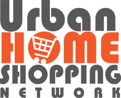 URBAN-SHOPPING-LOGO