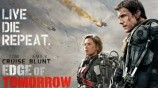 Edge of Tomorrow – Official Trailer [HD]