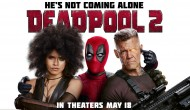 Dead Pool 2: (2018) – Official Trailer