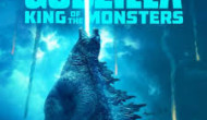 Godzilla: King of the Monsters-Official Trailer [HD]