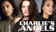 Charlie's Angels Official Trailer