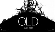 OLD Official Trailer (2021)