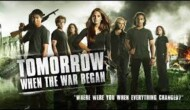 THE TOMORROW WAR | Official Trailer